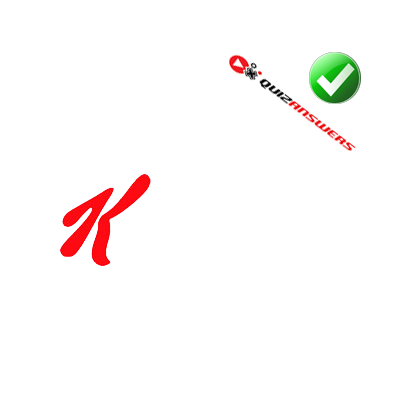 http://www.quizanswers.com/wp-content/uploads/2013/03/letter-k-red-logo-quiz.png