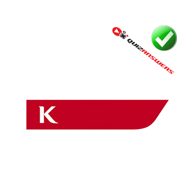 http://www.quizanswers.com/wp-content/uploads/2013/03/letter-k-white-red-banner-logo-quiz.png