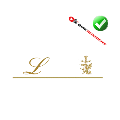http://www.quizanswers.com/wp-content/uploads/2013/03/letter-l-dragon-gold-logo-quiz.png