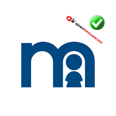 http://www.quizanswers.com/wp-content/uploads/2013/03/letter-m-child-blue-logo-quiz.png