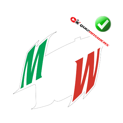 http://www.quizanswers.com/wp-content/uploads/2013/03/letter-m-green-letter-w-red-logo-quiz.png