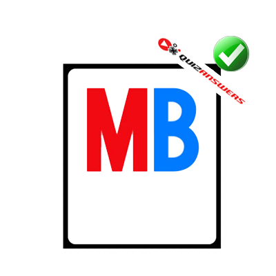 http://www.quizanswers.com/wp-content/uploads/2013/03/letter-m-red-letter-b-blue-white-background-logo-quiz.png