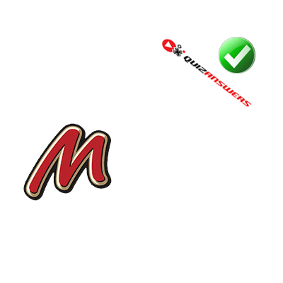 http://www.quizanswers.com/wp-content/uploads/2013/03/letter-m-stylized-red-logo-quiz.png