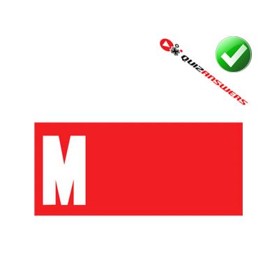 http://www.quizanswers.com/wp-content/uploads/2013/03/letter-m-white-red-rectangle-logo-quiz.png