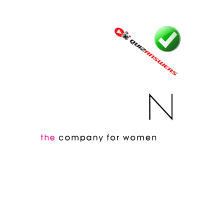 http://www.quizanswers.com/wp-content/uploads/2013/03/letter-n-black-the-company-for-women-slogan-logo-quiz.png