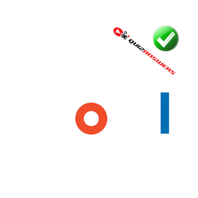 http://www.quizanswers.com/wp-content/uploads/2013/03/letter-o-red-letter-l-blue-logo-quiz.png