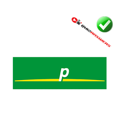 http://www.quizanswers.com/wp-content/uploads/2013/03/letter-p-white-green-rectangle-logo-quiz.png