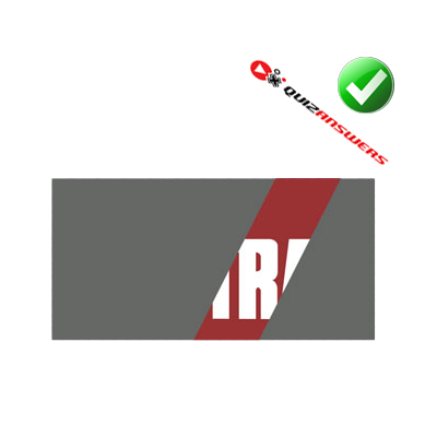 http://www.quizanswers.com/wp-content/uploads/2013/03/letter-r-white-grey-red-background-logo-quiz.png