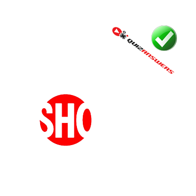 http://www.quizanswers.com/wp-content/uploads/2013/03/letter-s-h-o-white-on-red-roundel-logo-quiz.png