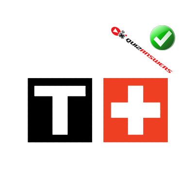 http://www.quizanswers.com/wp-content/uploads/2013/03/letter-t-black-square-cross-red-square-logo-quiz.png