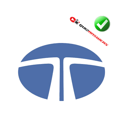 http://www.quizanswers.com/wp-content/uploads/2013/03/letter-t-stylized-white-blue-background-logo-quiz.png