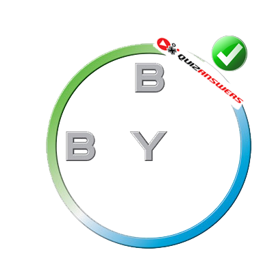 http://www.quizanswers.com/wp-content/uploads/2013/03/letters-b-b-y-green-blue-roundel-logo-quiz.png
