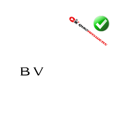 http://www.quizanswers.com/wp-content/uploads/2013/03/letters-b-v-black-logo-quiz.png