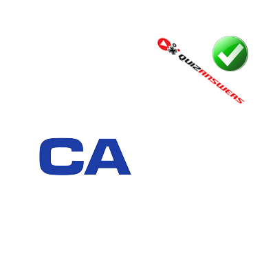 http://www.quizanswers.com/wp-content/uploads/2013/03/letters-ca-blue-logo-quiz.png