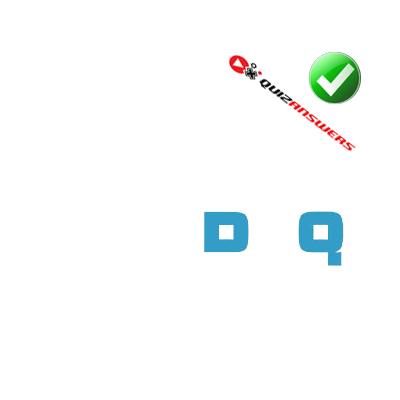 http://www.quizanswers.com/wp-content/uploads/2013/03/letters-d-q-stylized-blue-logo-quiz.png