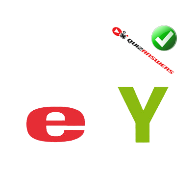 http://www.quizanswers.com/wp-content/uploads/2013/03/letters-e-y-red-green-logo-quiz.png