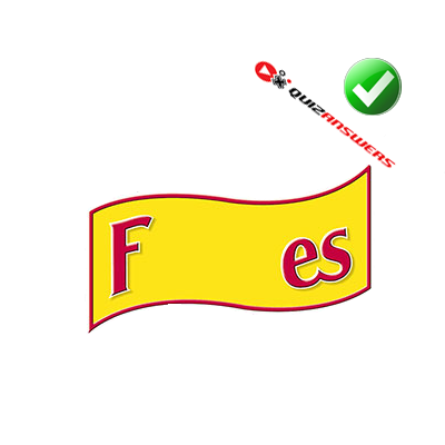 http://www.quizanswers.com/wp-content/uploads/2013/03/letters-f-es-red-yellow-ribbon-logo-quiz.png