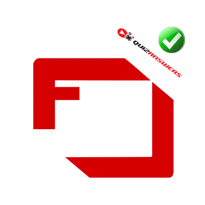 http://www.quizanswers.com/wp-content/uploads/2013/03/letters-f-inverted-l-stylized-red-logo-quiz.png