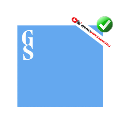 http://www.quizanswers.com/wp-content/uploads/2013/03/letters-g-s-stylized-white-blue-background-logo-quiz.png