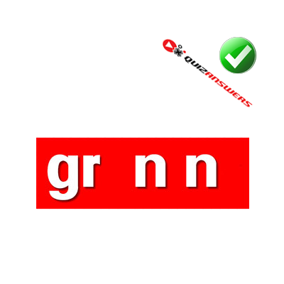 http://www.quizanswers.com/wp-content/uploads/2013/03/letters-gr-nn-white-red-rectangle-logo-quiz.png