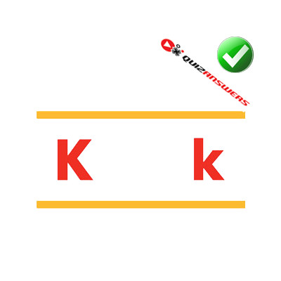 http://www.quizanswers.com/wp-content/uploads/2013/03/letters-k-red-yellow-background-logo-quiz.png