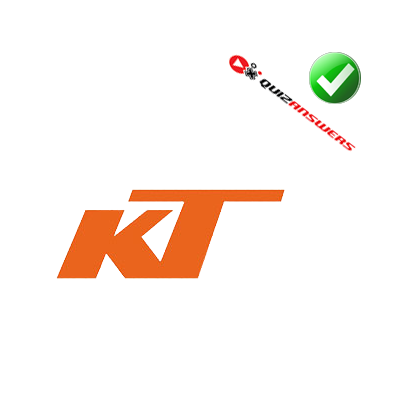 http://www.quizanswers.com/wp-content/uploads/2013/03/letters-kt-orange-logo-quiz.png