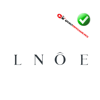 http://www.quizanswers.com/wp-content/uploads/2013/03/letters-l-n-o-e-stylized-black-logo-quiz.png