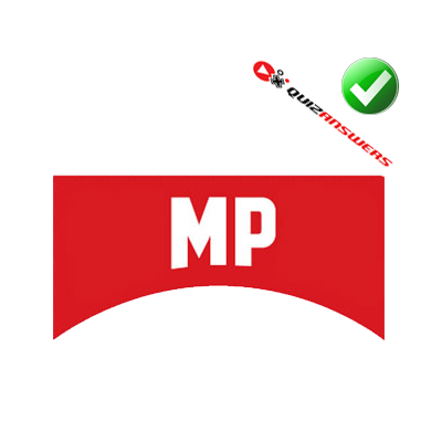 http://www.quizanswers.com/wp-content/uploads/2013/03/letters-m-p-white-red-background-logo-quiz.png