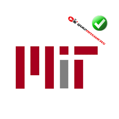 http://www.quizanswers.com/wp-content/uploads/2013/03/letters-mit-red-grey-logo-quiz.png