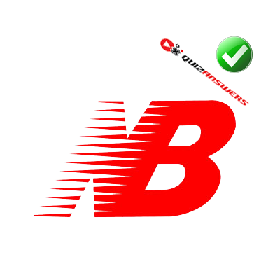 http://www.quizanswers.com/wp-content/uploads/2013/03/letters-n-b-in-red-logo-quiz.png