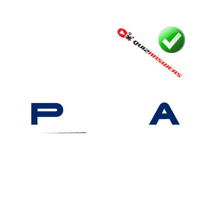 http://www.quizanswers.com/wp-content/uploads/2013/03/letters-p-a-blue-logo-quiz.png