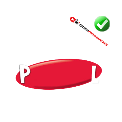 http://www.quizanswers.com/wp-content/uploads/2013/03/letters-p-i-white-red-oval-logo-quiz.png