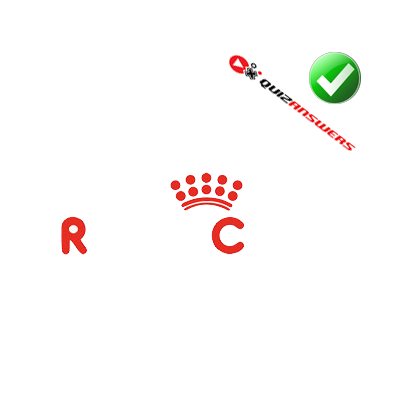 http://www.quizanswers.com/wp-content/uploads/2013/03/letters-r-c-red-coronet-logo-quiz.png