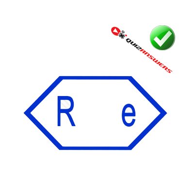 http://www.quizanswers.com/wp-content/uploads/2013/03/letters-r-e-blue-hexagon-logo-quiz.png