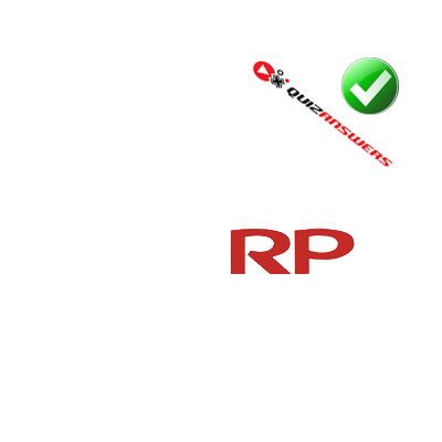 http://www.quizanswers.com/wp-content/uploads/2013/03/letters-r-p-red-logo-quiz.png