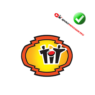 http://www.quizanswers.com/wp-content/uploads/2013/03/letters-tit-stylized-black-yellow-background-logo-quiz.png