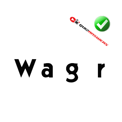 http://www.quizanswers.com/wp-content/uploads/2013/03/letters-w-r-a-stylized-black-logo-quiz.png