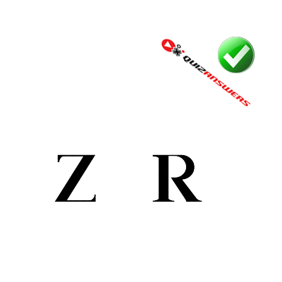 http://www.quizanswers.com/wp-content/uploads/2013/03/letters-z-r-black-logo-quiz.png