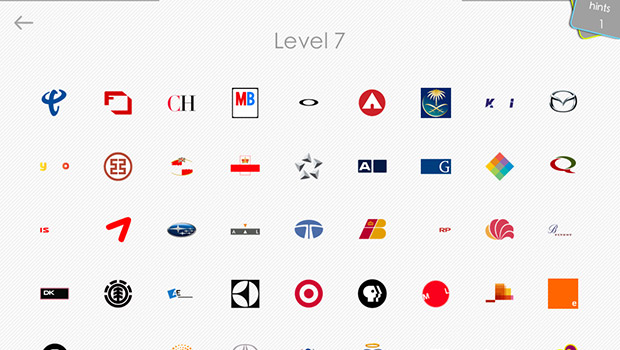 logo quiz 2 clothing and apparel level 14 joy studio