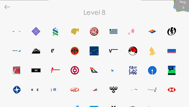 Logo quiz answers level 8 quiz answers thecheapjerseys Images