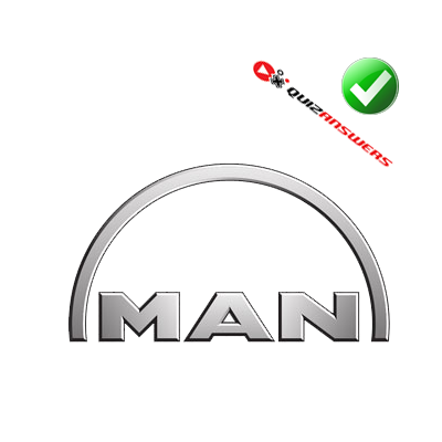 http://www.quizanswers.com/wp-content/uploads/2013/03/man-logo-quiz.png