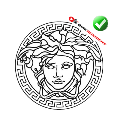 http://www.quizanswers.com/wp-content/uploads/2013/03/medusa-head-coin-logo-quiz.png