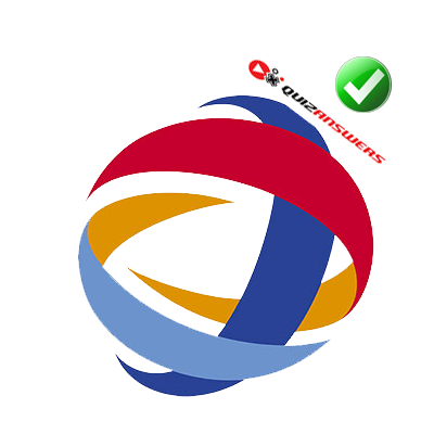 http://www.quizanswers.com/wp-content/uploads/2013/03/multi-colored-globe-logo-quiz.png