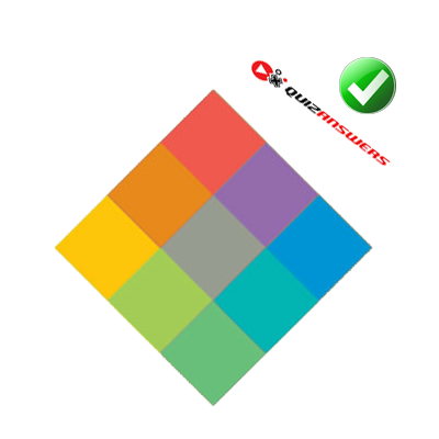 http://www.quizanswers.com/wp-content/uploads/2013/03/multi-colored-rhombus-logo-quiz.png