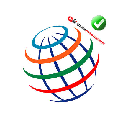 http://www.quizanswers.com/wp-content/uploads/2013/03/multi-colored-stylized-earth-globe-logo-quiz.png