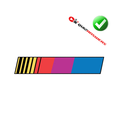 http://www.quizanswers.com/wp-content/uploads/2013/03/multi-colored-tilted-stripes-logo-quiz.png