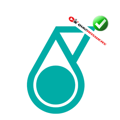 http://www.quizanswers.com/wp-content/uploads/2013/03/oil-drop-letter-p-logo-quiz.png