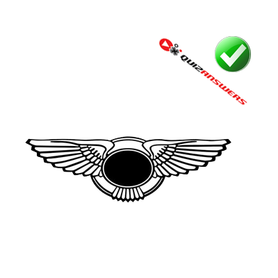 http://www.quizanswers.com/wp-content/uploads/2013/03/open-wings-black-dot-logo-quiz.png