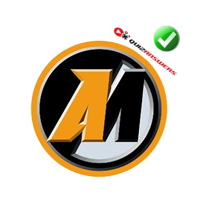 http://www.quizanswers.com/wp-content/uploads/2013/03/orange-black-a-m-roundel-logo-quiz.png