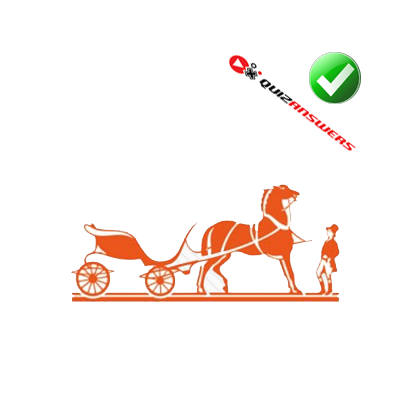 http://www.quizanswers.com/wp-content/uploads/2013/03/orange-carriage-horse-logo-quiz.png